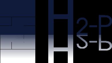 H2 Performance